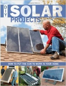 DIYSolarProjects