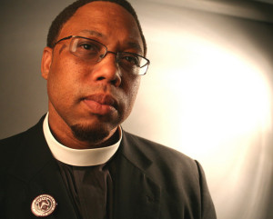 rev.-lennox-yearwood