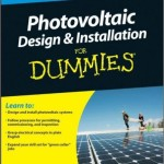 PV For Dummies