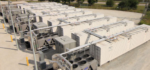 Photo: AES Energy Storage