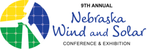 ne wind and solar logo