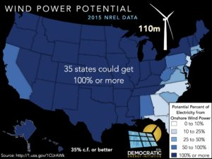 wind-power-potential