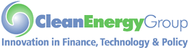 Clean-Energy-Group-logo
