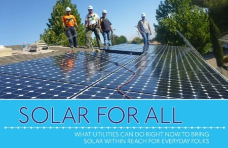 Solar-For-All