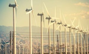 cochella_wind_farm by welcomia