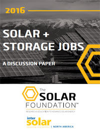 solar_energy_storage_jobs