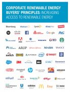 Corporate_Renewable_Energy_Buyers_Principles