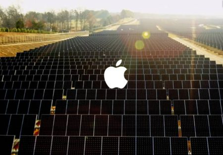 apple-solar-farm.jpg.