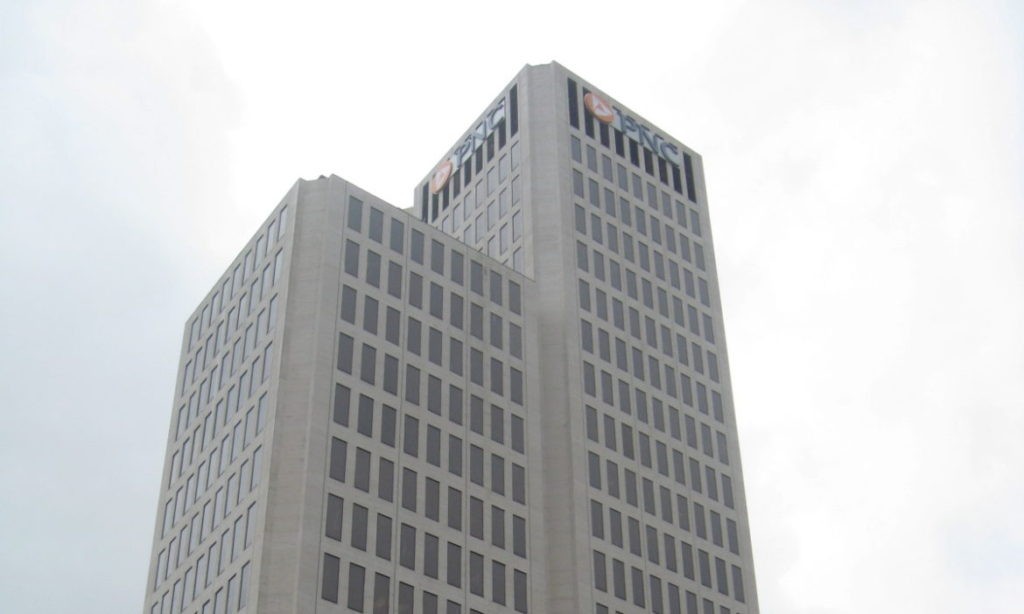 pnc-tower