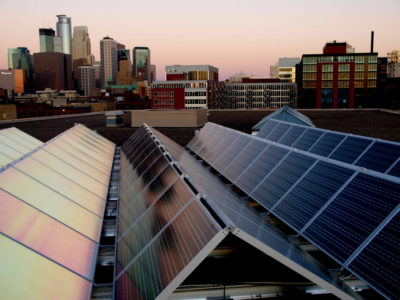 solar-minneapolis