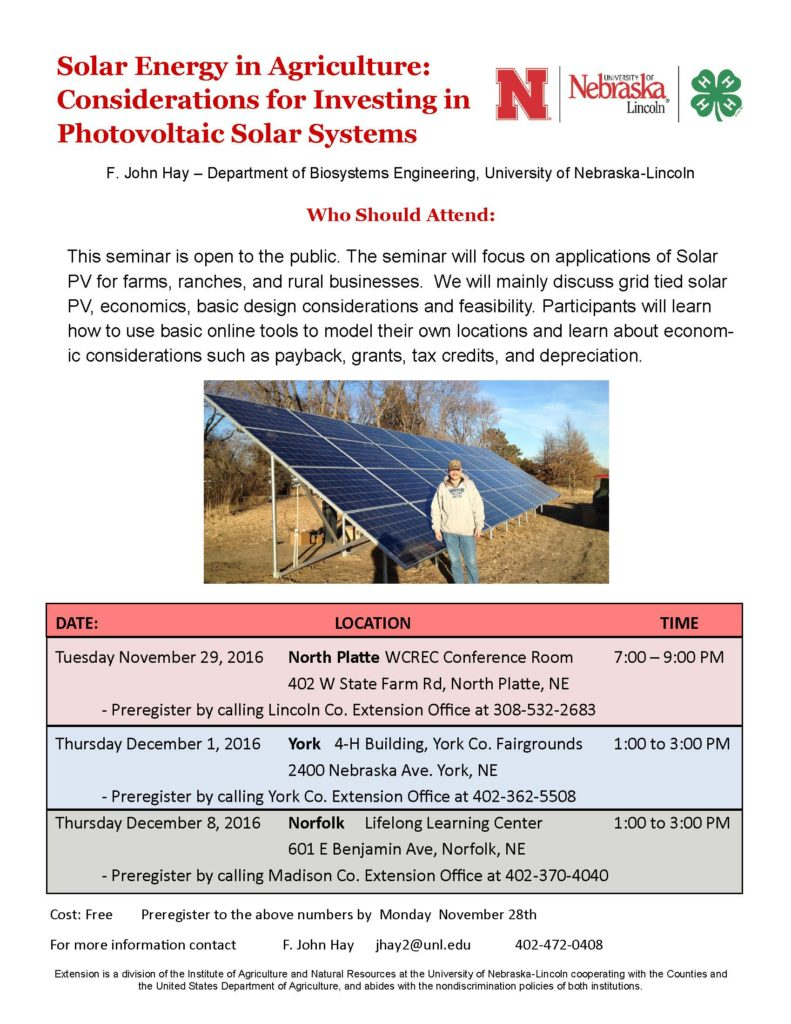solar-energy-in-agriculture-flyer-updated-2