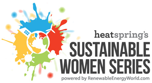 sustainable-women-series