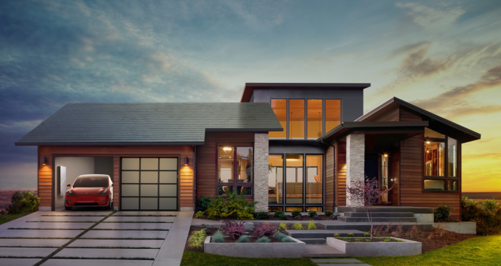 new-tesla-solar-roof