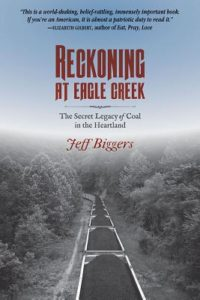 reckoning-at-eagle-creek