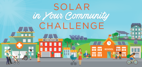 solar-in-your-community-challenge