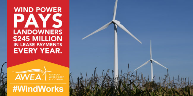 When Wind Turbines Move To Town How Do Rural Communities Benefit Nebraskans For Solar - 46+ Benefit Of Wind Power Background