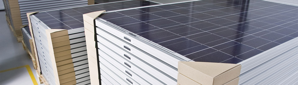saving with bulk purchasing of solar panels nebraskans for solar