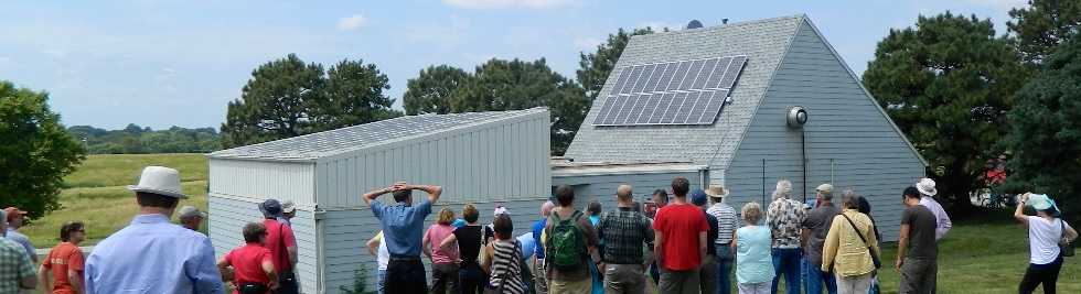 Nebraskans for Solar